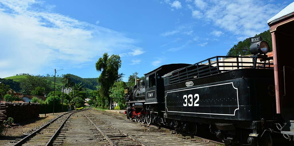 Excursão para Férias de Janeiro no Recanto das Hortênsias