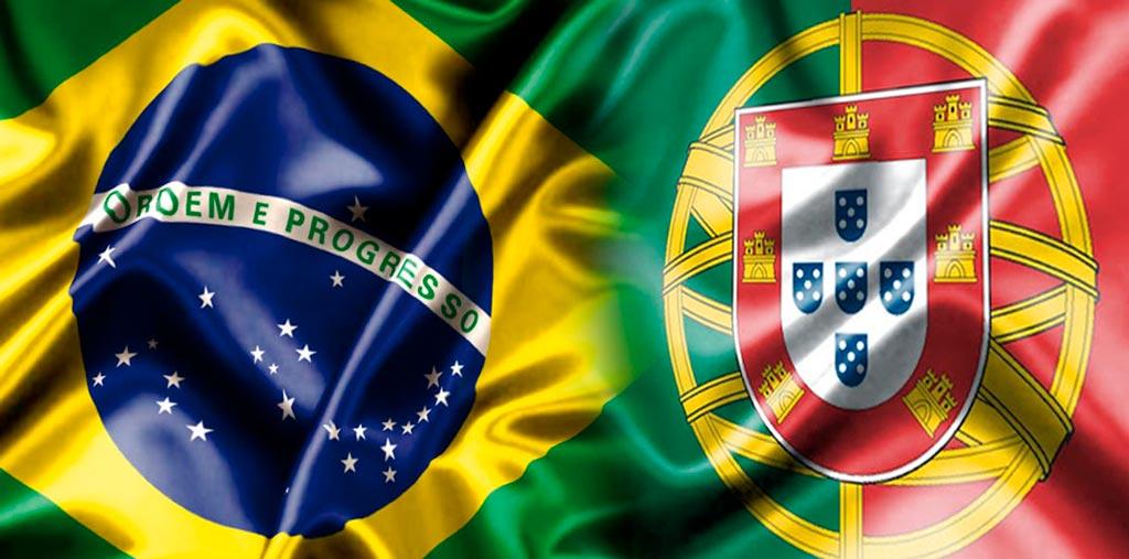 Excursão para Semana Luso Brasileira em Passa Quatro MG