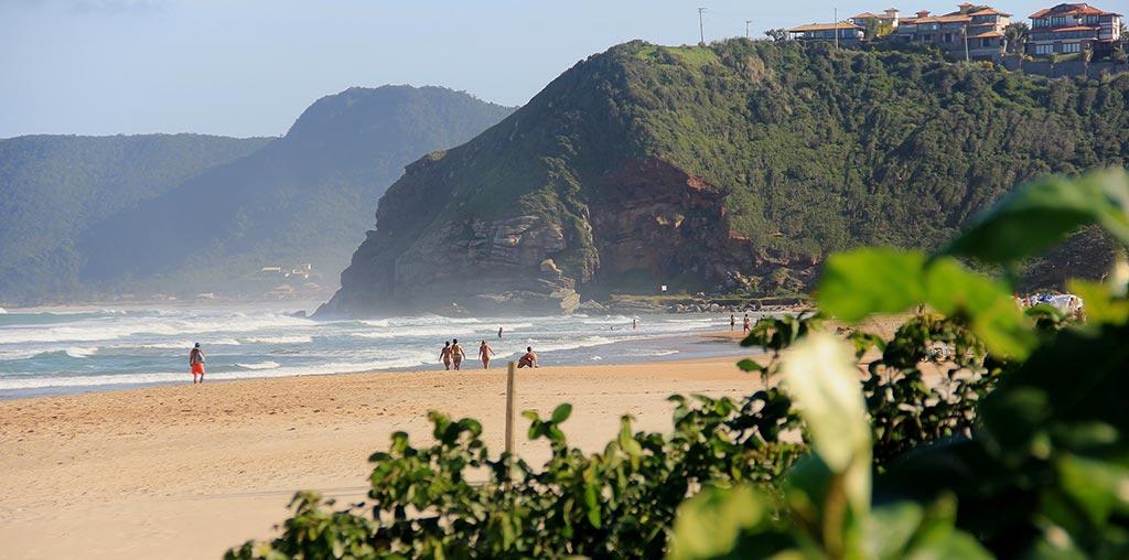 Excursão para Belas Praias de Cabo Frio e Búzios - RJ