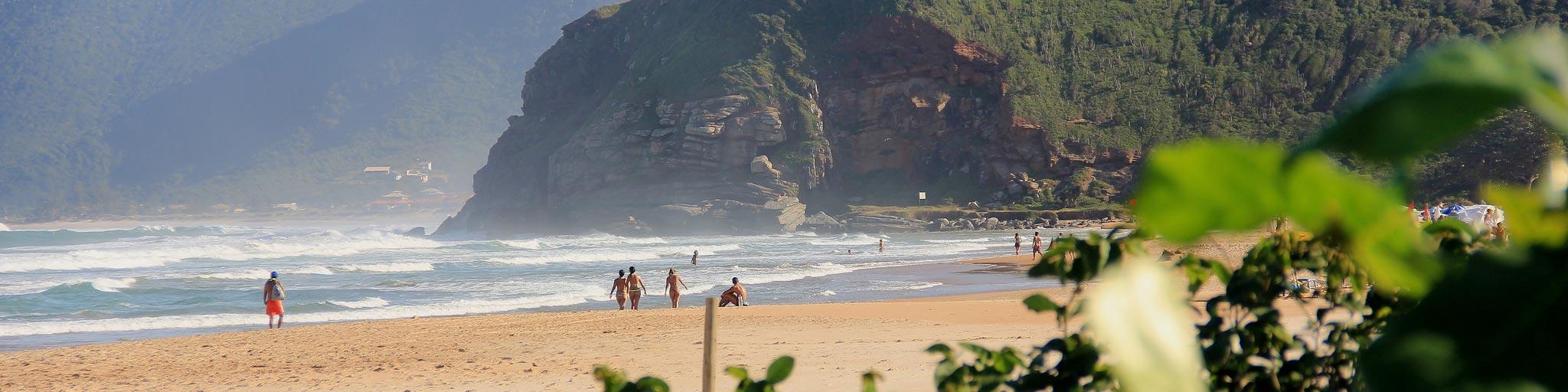 Praia de Buzios
